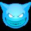64x64 of Devil offline