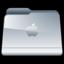 64x64 of Mac