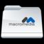 64x64 of Macromedia