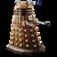 64x64 of Dalek