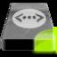 64x64 of Drive 3 sg network lan