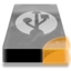 64x64 of Drive 3 uo external usb