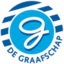 64x64 of De Graafschap