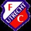 64x64 of FC Utrecht