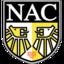 64x64 of NAC Breda