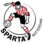 64x64 of Sparta Rotterdam