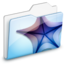 64x64 of Folder CS2 GoLive