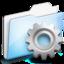 64x64 of Folder developer