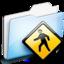 64x64 of Folder public