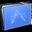64x64 of Elastic Developer