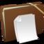 64x64 of Elastic Document