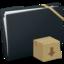 64x64 of Elastic Drop Box