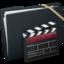 64x64 of Elastic Movie