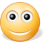 64x64 of Icontexto emoticons 03