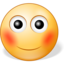 64x64 of Icontexto emoticons 09