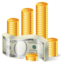 64x64 of Money