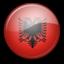64x64 of Albania