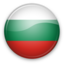 64x64 of Bulgaria