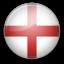 64x64 of England