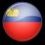 64x64 of Liechtenstein