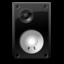 64x64 of Desktop Monitor