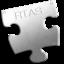 64x64 of Plugins RTAS
