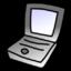 64x64 of Powerbook