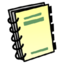 64x64 of ePlanner