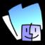 64x64 of System Folder X