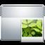 64x64 of 1 Folder Images