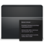 64x64 of 2 Folder Terminal