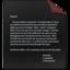 64x64 of Toolbar Documents 2