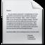 64x64 of Toolbar Documents