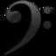 64x64 of Toolbar Music