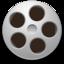 64x64 of Toolbar Videos