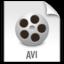 64x64 of z File AVI