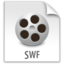 64x64 of z File SWF