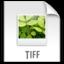 64x64 of z File TIFF