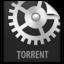 64x64 of z File TORRENT