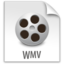 64x64 of z File WMV