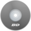64x64 of BD Gray