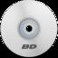 64x64 of BD White