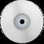 64x64 of Blank White