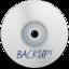 64x64 of Bonus Backup