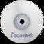 64x64 of Bonus Documents