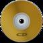 64x64 of CD LightScribe