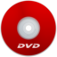 64x64 of DVD Red