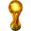64x64 of FIFA World Cup 015