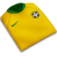 64x64 of FIFA World Cup 017