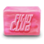 64x64 of Fight Club Soap